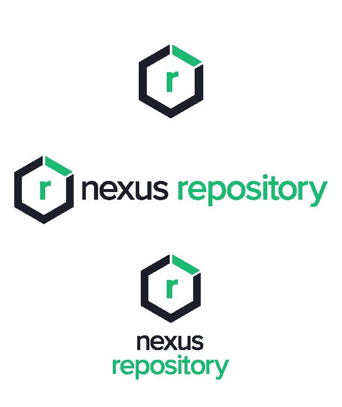 Logo_repo_all@2x