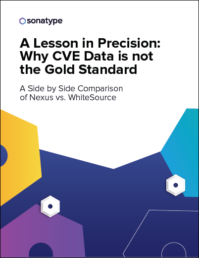 A Lesson in Precision: CVE Data is not the Gold Standard