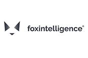 Foxintelligence