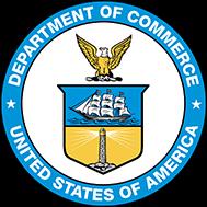 US-Handelsministerium, NTIA