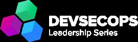 DevSecOps-LS-logo