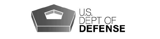 Q4_Fed_Webinar_AFCEA_Card_Logo_DoD@2x
