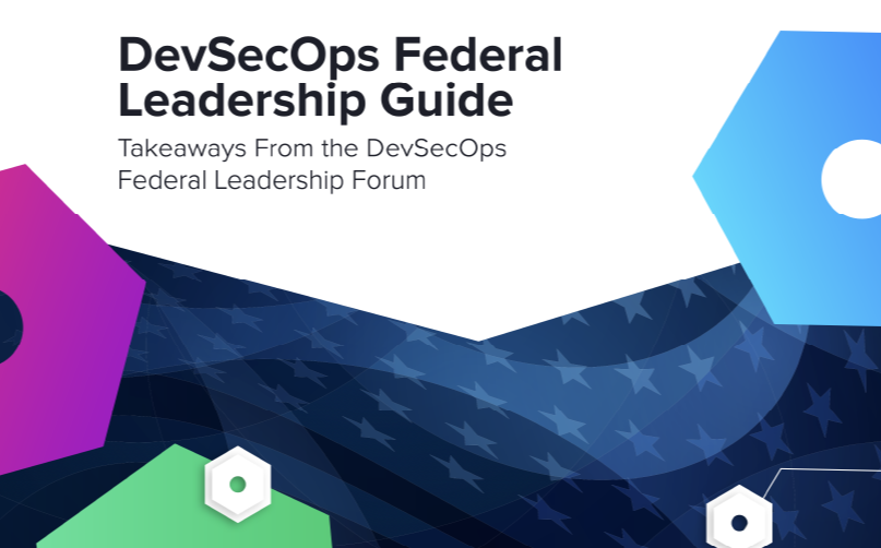 DevSecOps Federal Leadership Guide