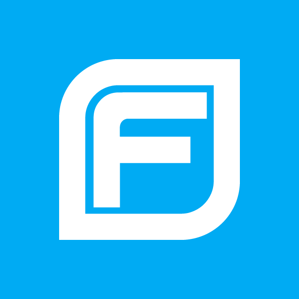 Micro Focus Fortify