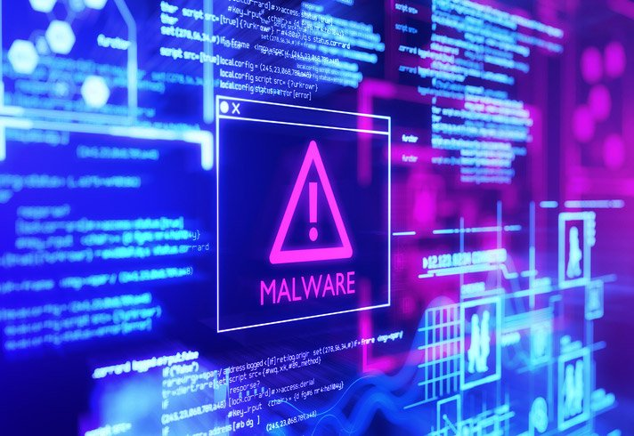 Linux & Mac Malware Bundled within Browserify npm Brandjack Attempt