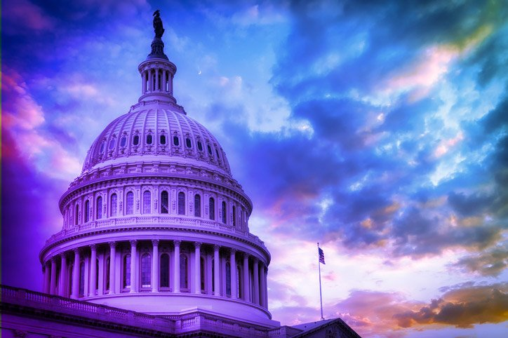 software supply chain attacks in the federal government
