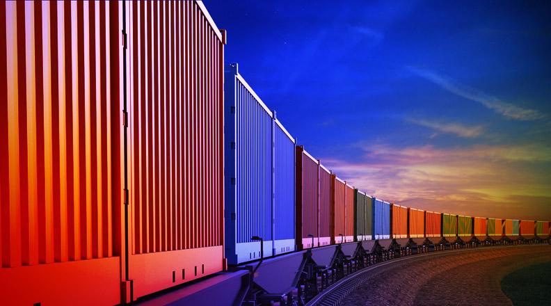 Sonatype announces Nexus Container
