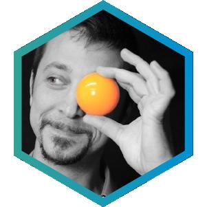 Headshot_Hexagon_RiccardoBernasconi@2x