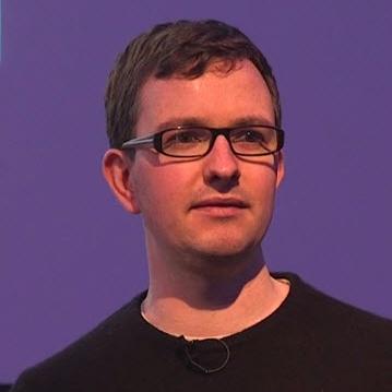 Gareth_Rushgrove.jpg