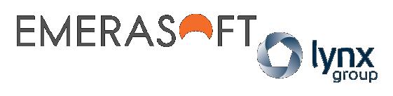 Logo_3_Emerasoft@2x