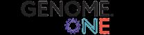 Logo_GenomeOne@2x