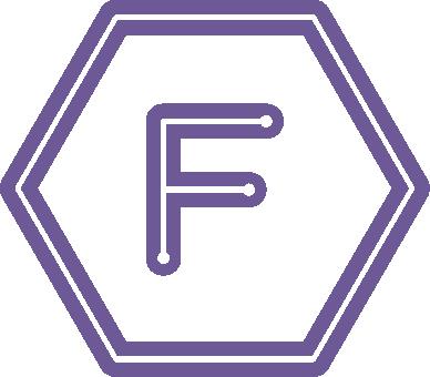 Nexus_Firewall_Logo.png
