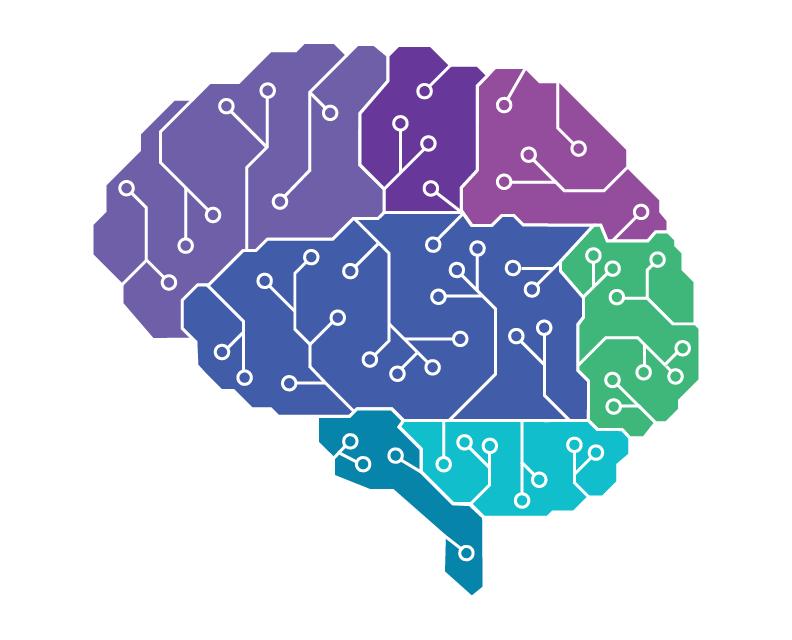 SON_nexusintelligence_lonely-brain@1x.png