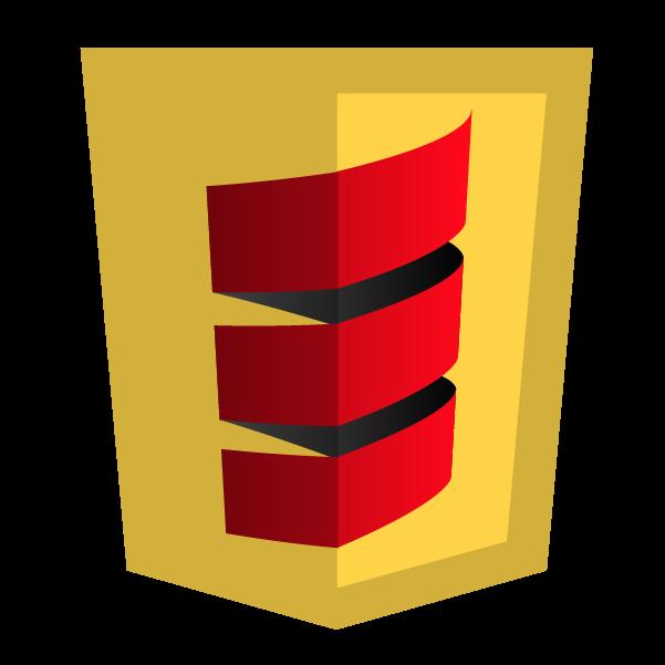 Scala.js