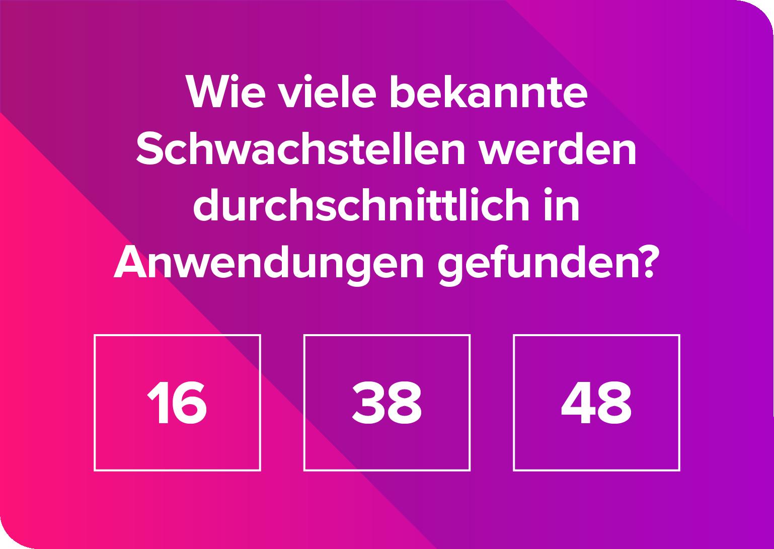 SSC_Question_1@3x