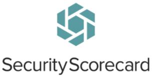 SecurityScorecard-1