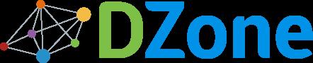 Dzone-wide-logo.png