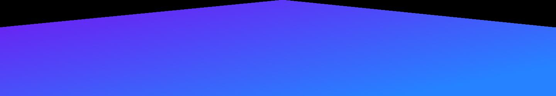 webinar-banner-triangle-rectangle