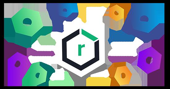 Repo_Build_Better